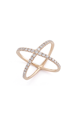 Beny Sofer Fashion Rings Fashion Ring RO16-27RB product image
