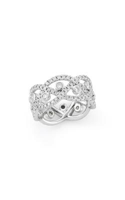 Beny Sofer Fashion Ring RO16-75B product image
