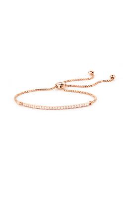 Beny Sofer Bracelets BI17-386RB product image