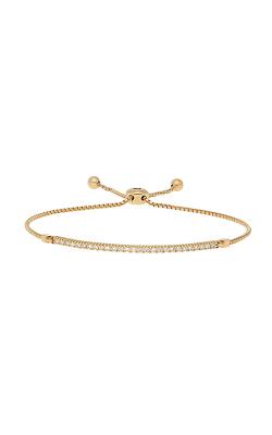Beny Sofer Bracelets BI17-386YB product image