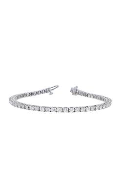 Beny Sofer Tennis Bracelet BSB3001D product image