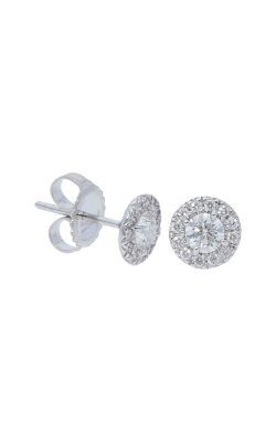 Beny Sofer Earrings SE12-146-3B product image