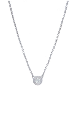 Beny Sofer Necklaces SN10-16-6C product image