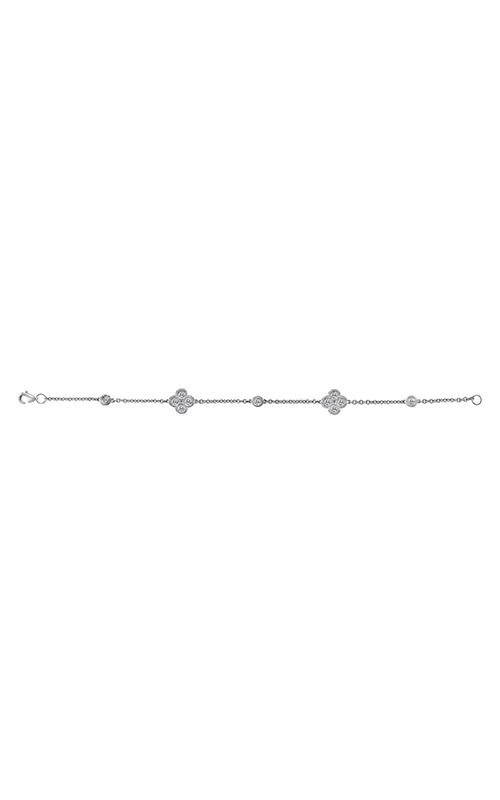 Beny Sofer Bracelets Bracelet SB12-69 product image
