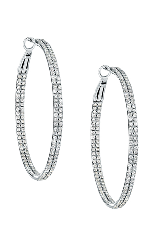 Beny Sofer Earrings Earring SE13-08-7 product image
