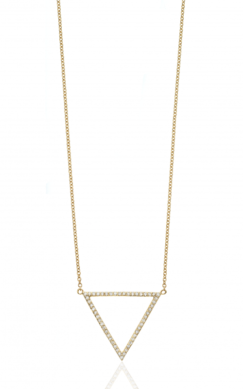 Beny Sofer Necklaces Necklace SP15-46YB product image