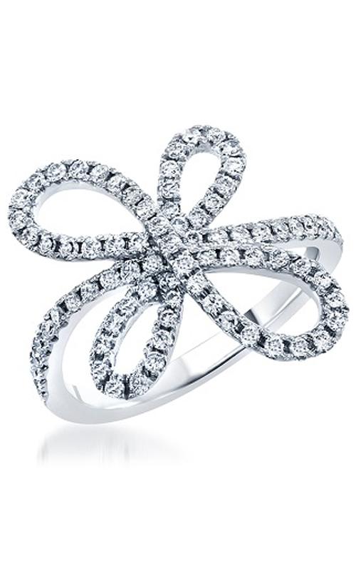 Beny Sofer Fashion Rings Fashion ring SR14-30B product image