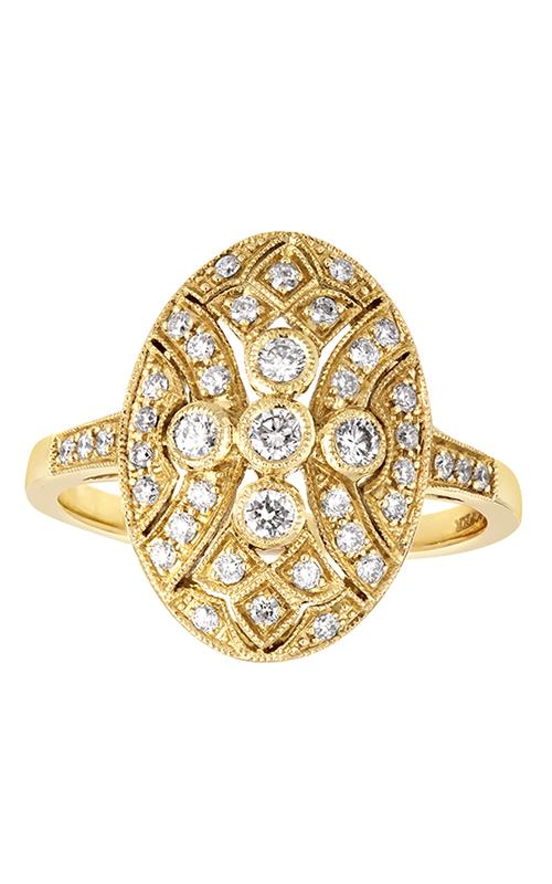 Beny Sofer Fashion Rings Fashion ring SR11-222Y product image