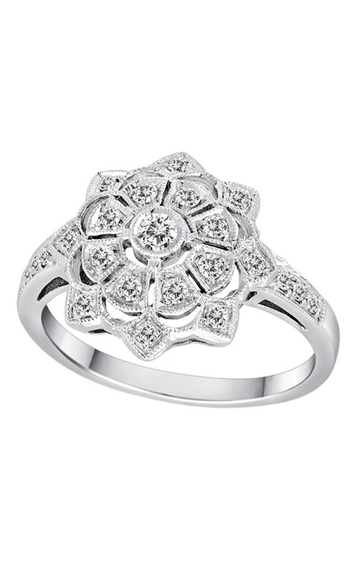 Beny Sofer Fashion Rings Fashion ring SR11-251 product image