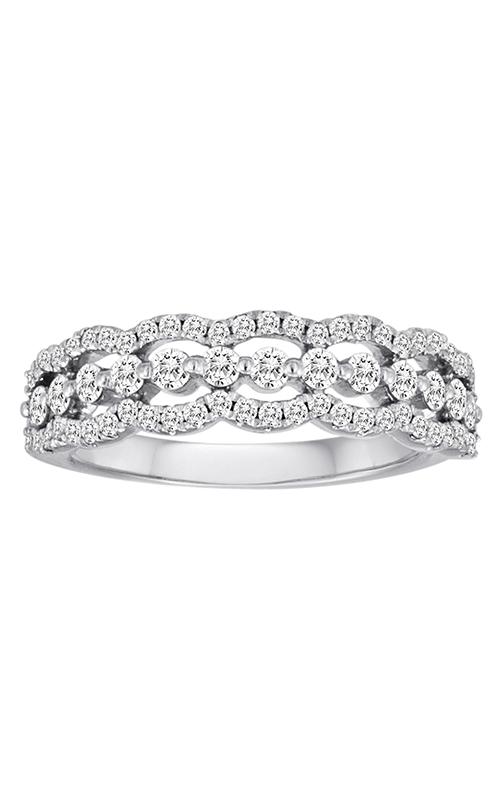 Beny Sofer Fashion Rings Fashion ring SR13-33 product image