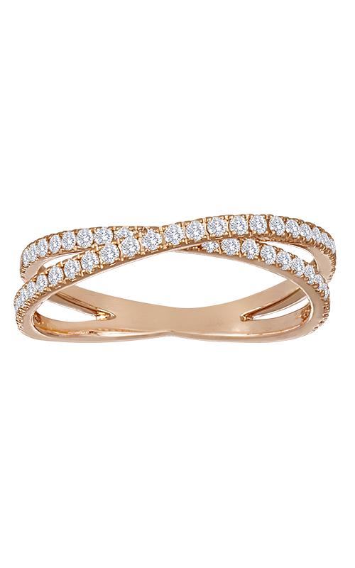 Beny Sofer Fashion Rings Fashion ring SR13-171RB product image