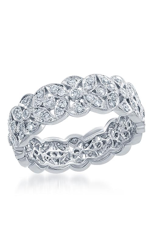 Beny Sofer Fashion Rings Fashion ring SR14-05B product image