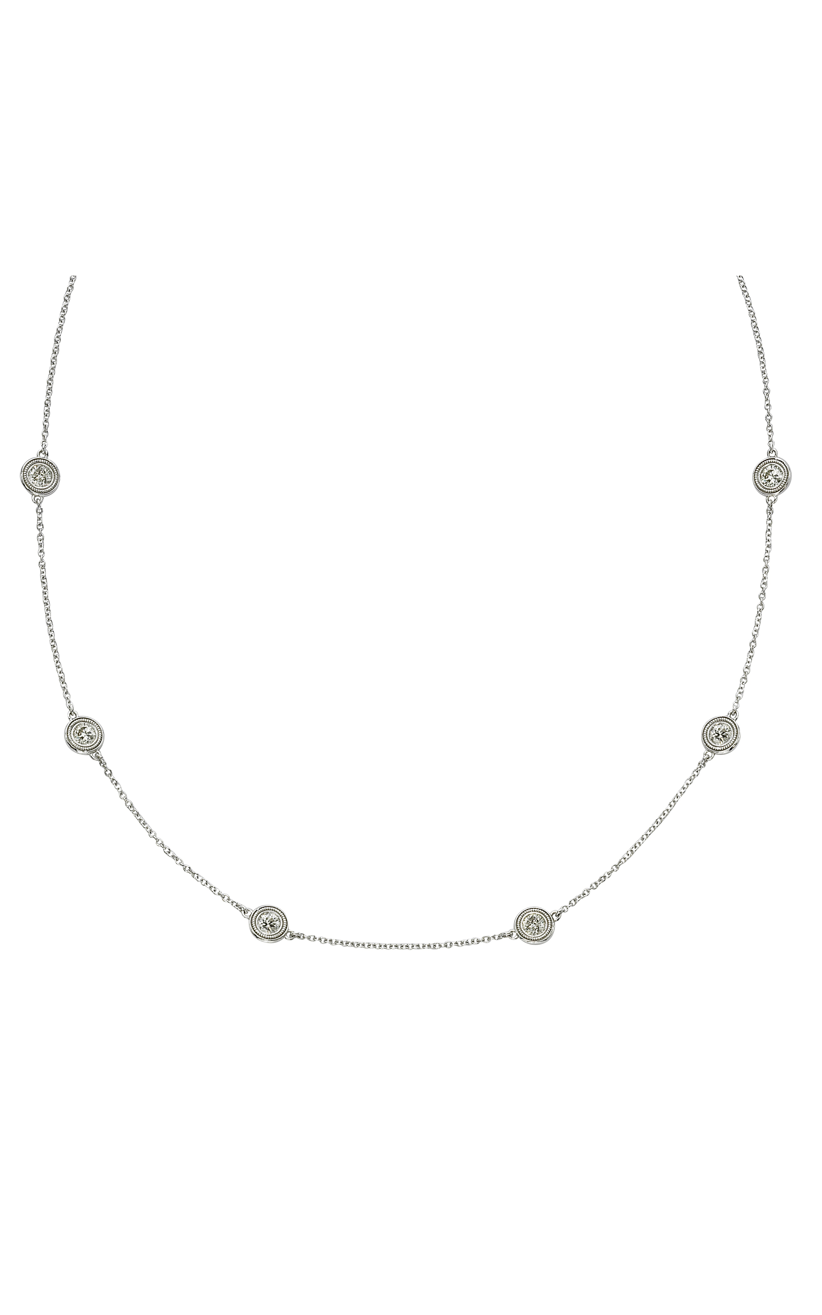Beny Sofer Necklaces SN11-62 product image