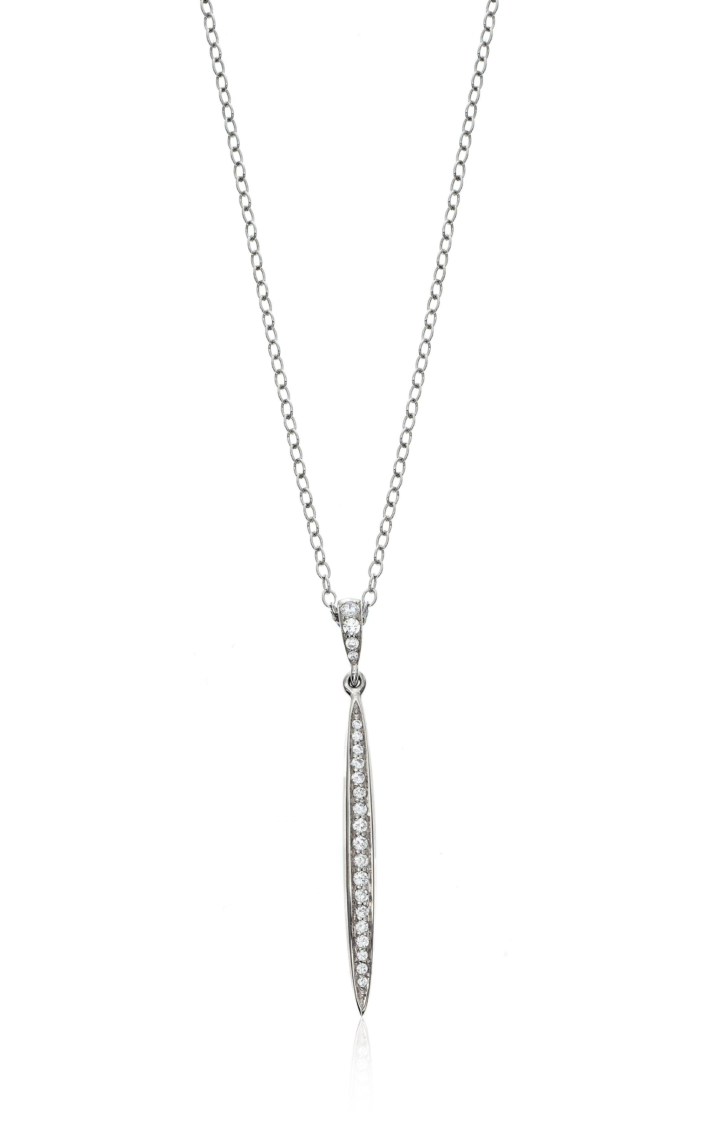 Beny Sofer Necklaces Necklace SP15-74B product image