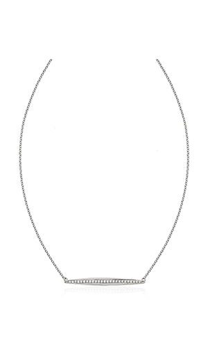 Beny Sofer Necklaces Necklace SP14-212B product image