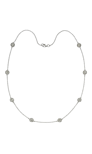 Beny Sofer Necklaces Necklace SN09-07AC product image