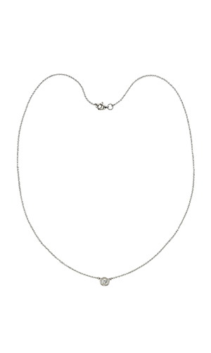 Beny Sofer Necklaces Necklace SN10-16-7C product image