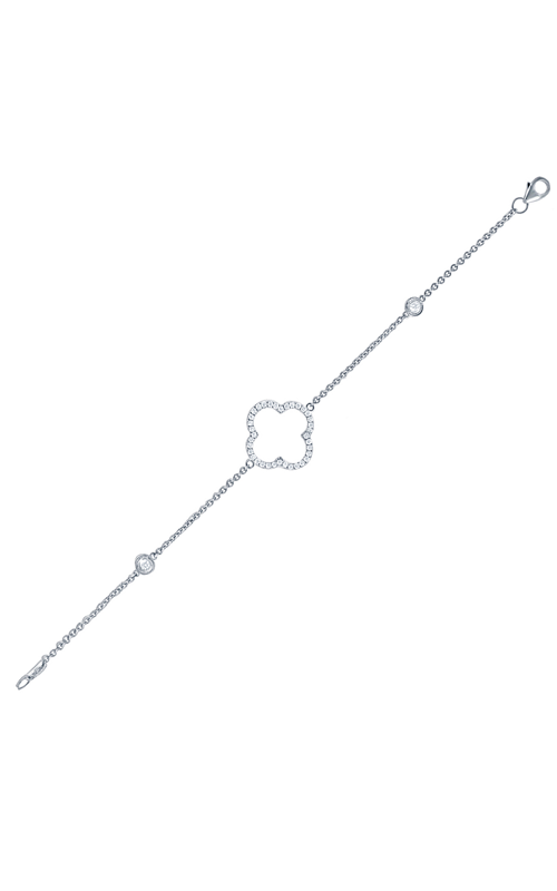 Beny Sofer Bracelets Bracelet SB12-134-1C product image