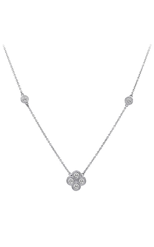 Beny Sofer Necklaces Necklace SN11-179-1C product image