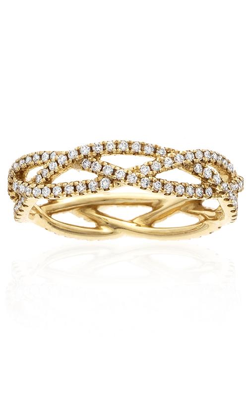 Beny Sofer Fashion Rings Fashion ring SR14-128-1B product image