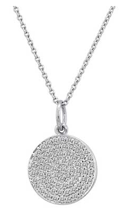 Beny Sofer Necklaces Necklace SP11-203-1B product image