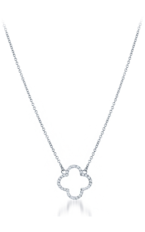 Beny Sofer Necklaces Necklace SN12-142-2B product image