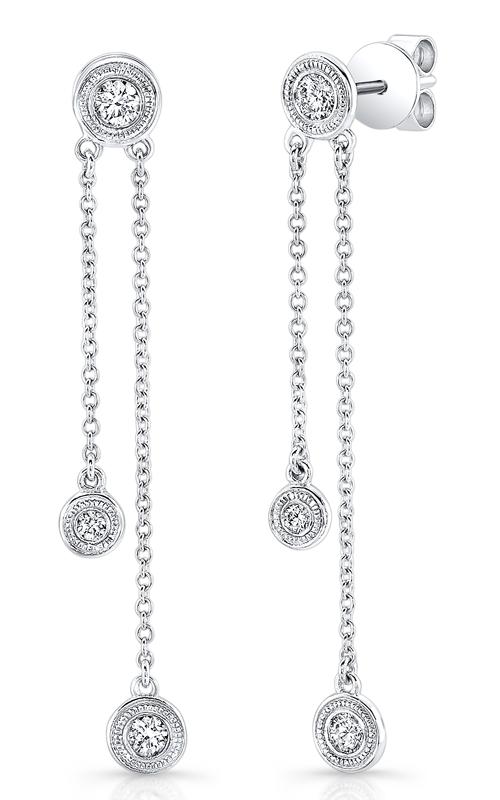 Beny Sofer Earrings Earring SE13-68 product image
