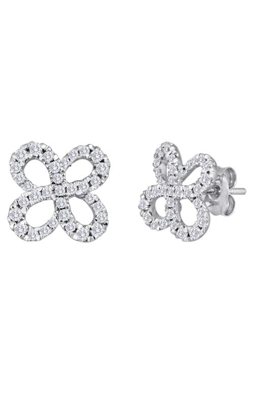 Beny Sofer Earrings Earring SE13-83-1 product image