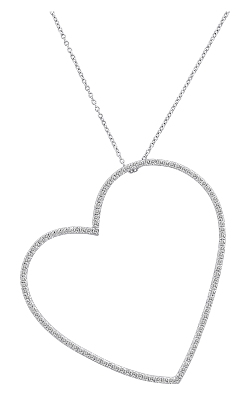 Beny Sofer Necklaces Necklace SP10-91 product image