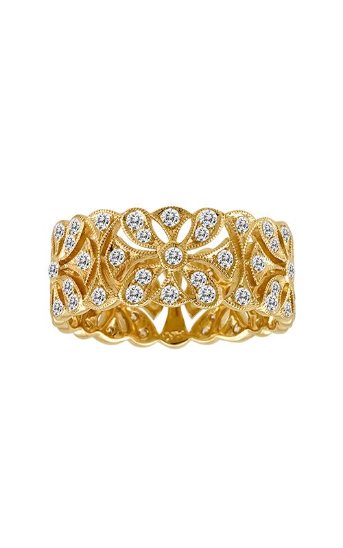 Beny Sofer Fashion Rings Fashion ring SR11-218 product image