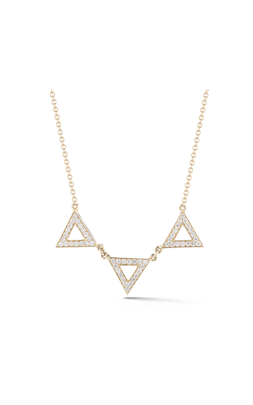 Beny Sofer Necklaces Necklace ND16-180YB product image