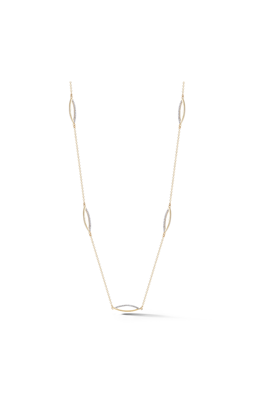 Beny Sofer Necklaces Necklace NO16-64YB product image