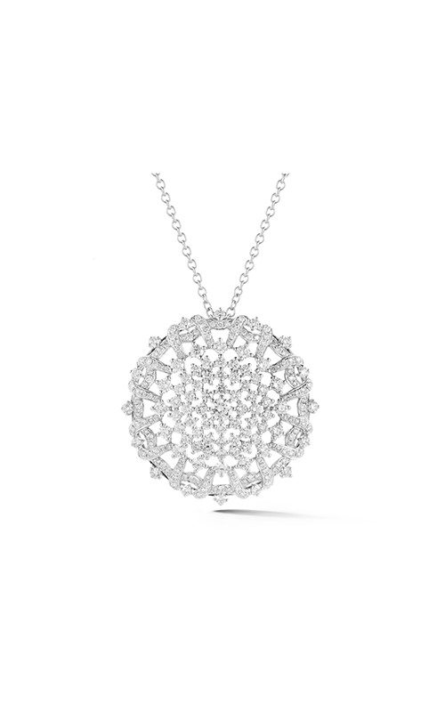 Beny Sofer Necklaces Necklace PO16-195 product image
