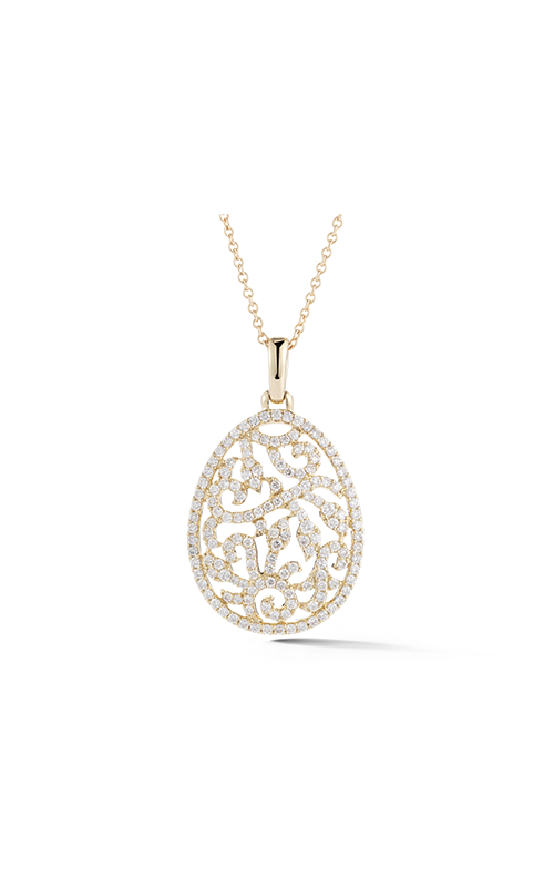 Beny Sofer Necklaces Necklace PT16-208YB product image