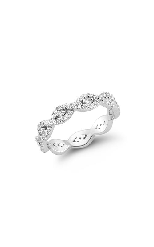 Beny Sofer Fashion Rings Fashion ring RD16-25B product image