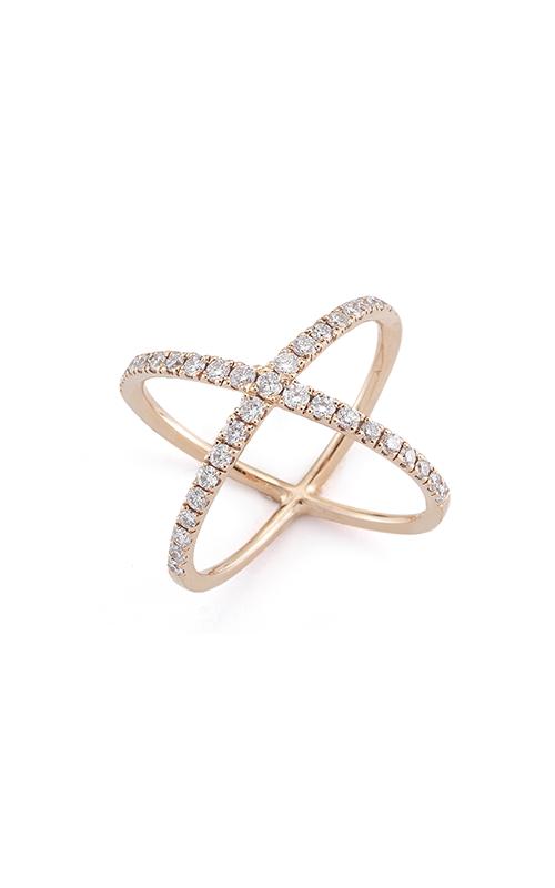 Beny Sofer Fashion Rings Fashion ring RO16-27RB product image