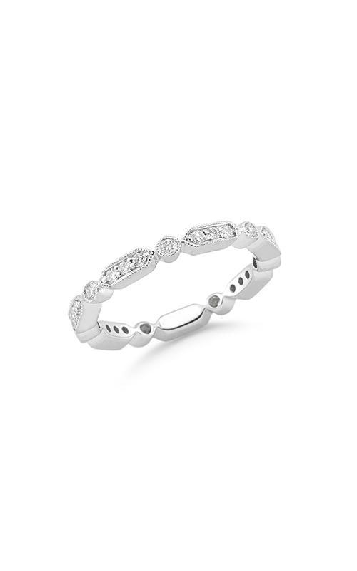 Beny Sofer Fashion Rings Fashion ring RO16-65B product image