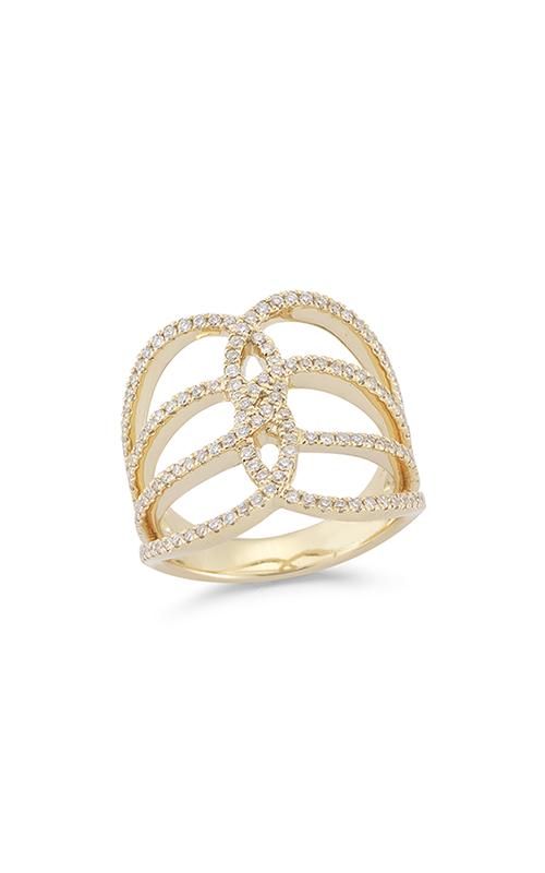 Beny Sofer Fashion Rings Fashion ring RO16-109YB product image