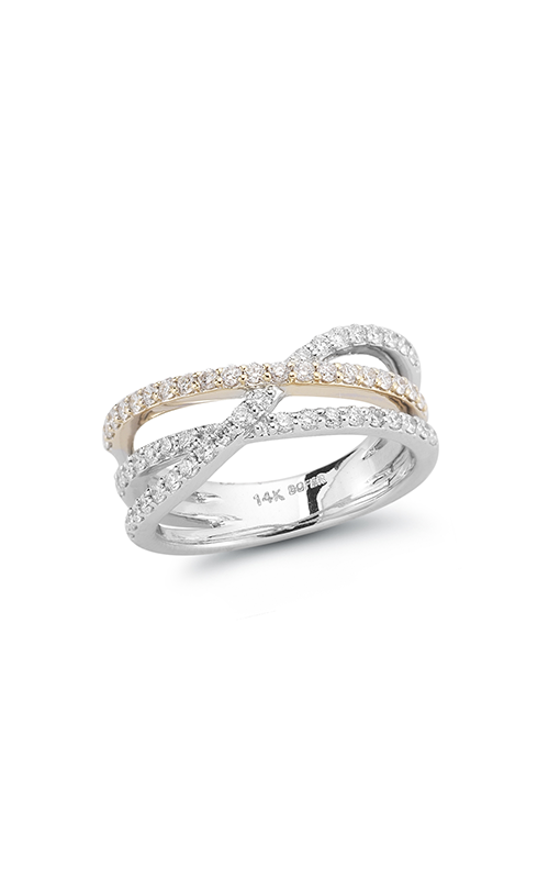Beny Sofer Fashion Rings Fashion ring RO16-193TTB product image