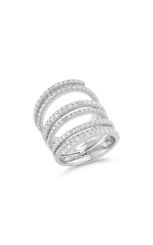 Beny Sofer Fashion Rings Fashion ring RT16-39-1B product image