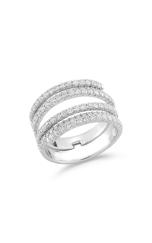 Beny Sofer Fashion Rings Fashion ring RT16-39B product image