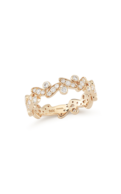 Beny Sofer Fashion Rings Fashion ring RT16-104RB product image