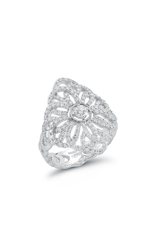 Beny Sofer Fashion Rings Fashion ring SR15-30-1B product image