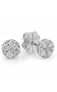 Beverley K Earrings E10239A-DD