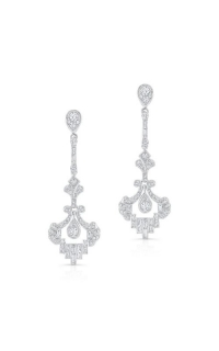 Beverley K Earrings E10487