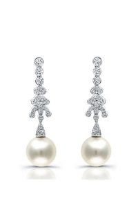 Beverley K Earrings E9175A-DDPL