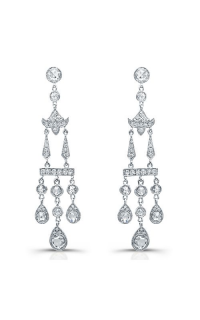 Beverley K Earrings E9178AL-DRD