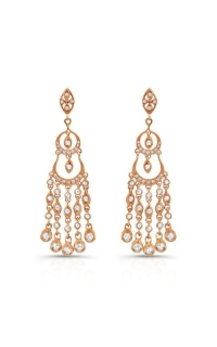 Beverley K Earrings E9305A-DDRD