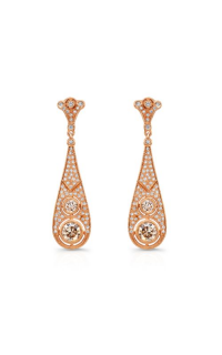 Beverley K Earrings E9344A-DCOG