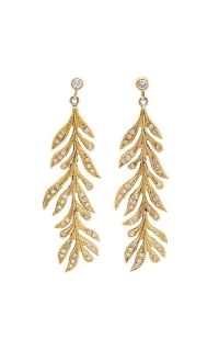Beverley K Earrings E9882A-DD